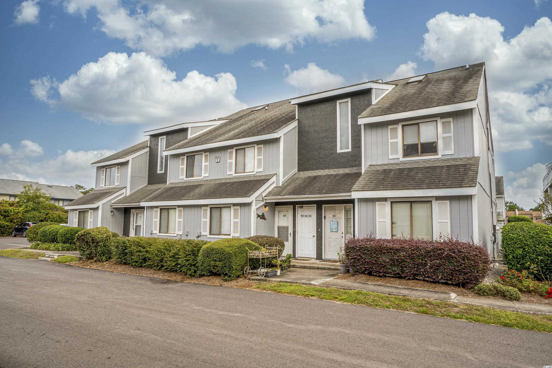3700 Golf Colony Lane Property Photo