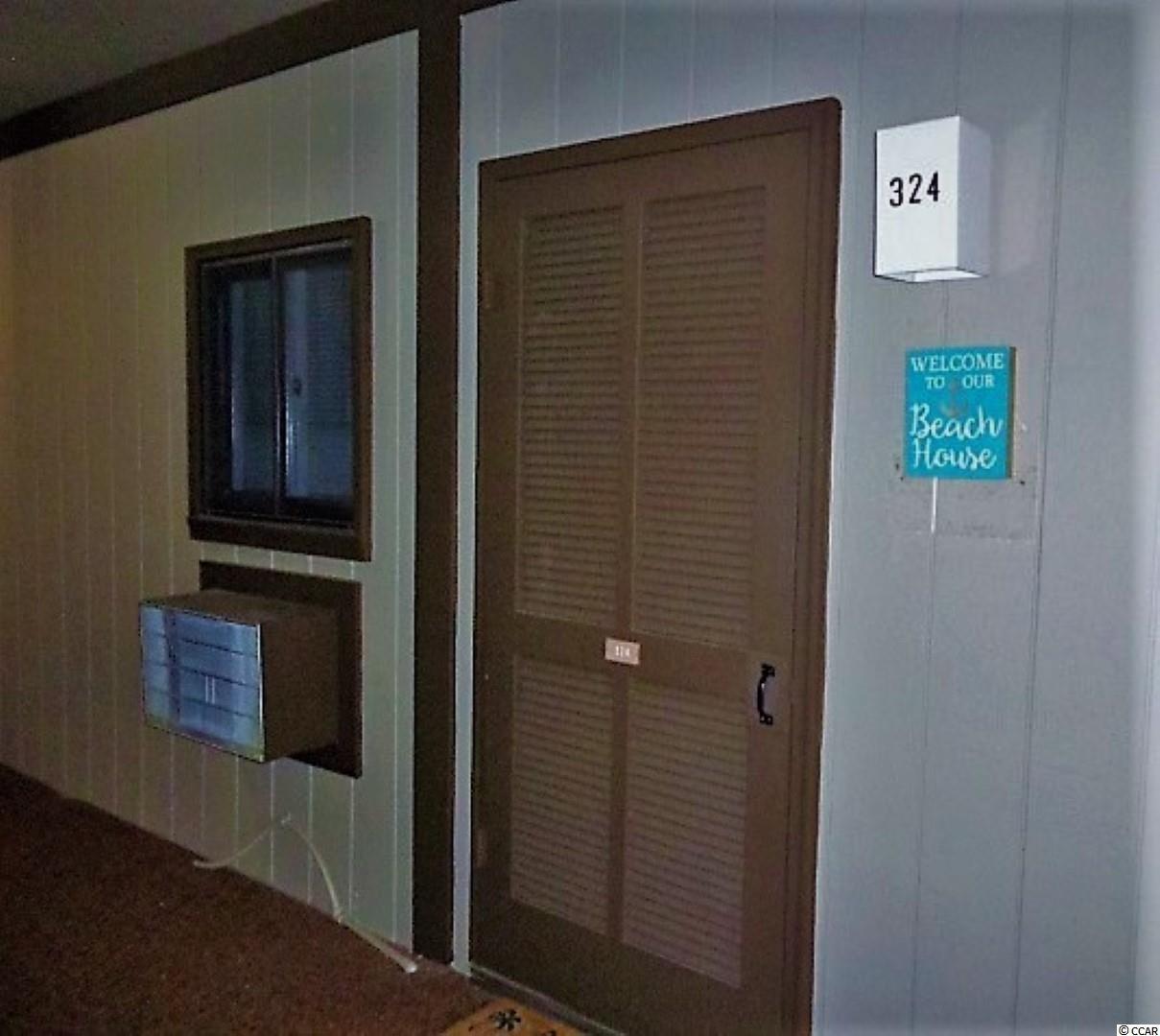 9501 Shore Dr. Property Photo 2