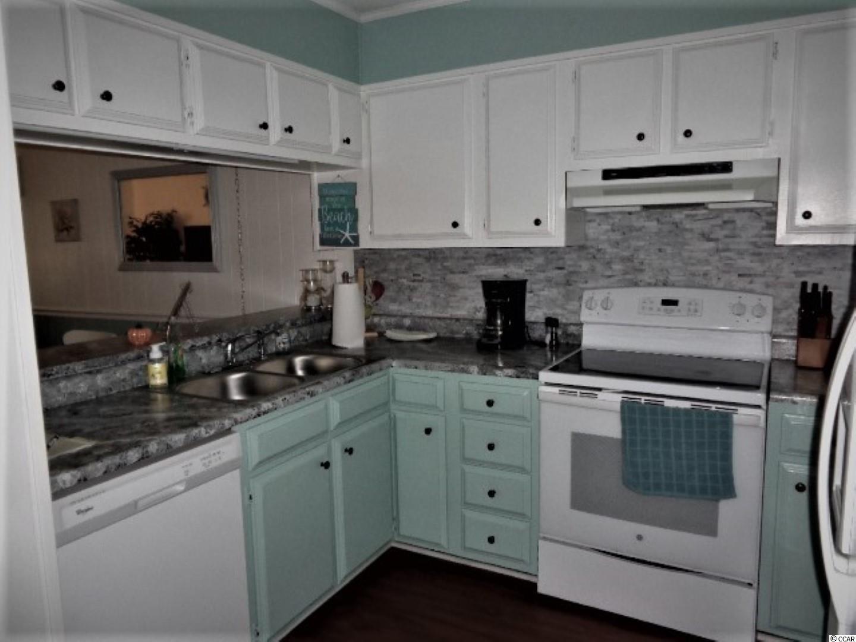 9501 Shore Dr. Property Photo 3