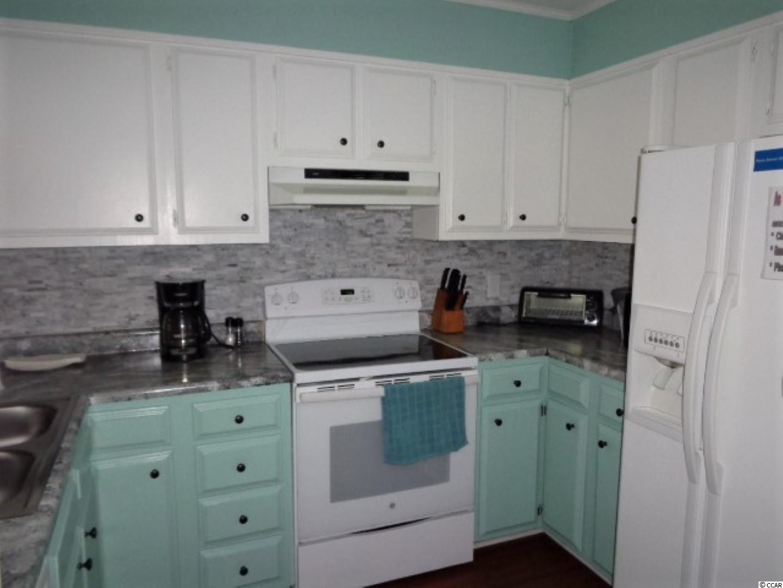 9501 Shore Dr. Property Photo 4