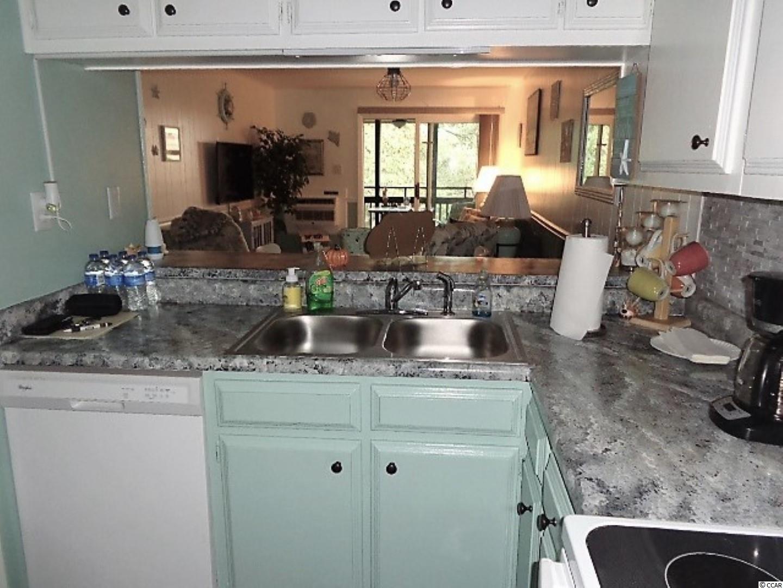 9501 Shore Dr. Property Photo 5