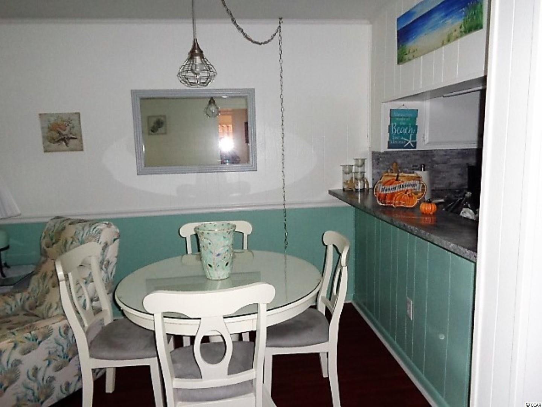 9501 Shore Dr. Property Photo 6