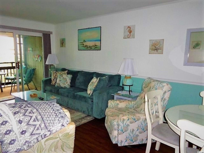 9501 Shore Dr. Property Photo 7