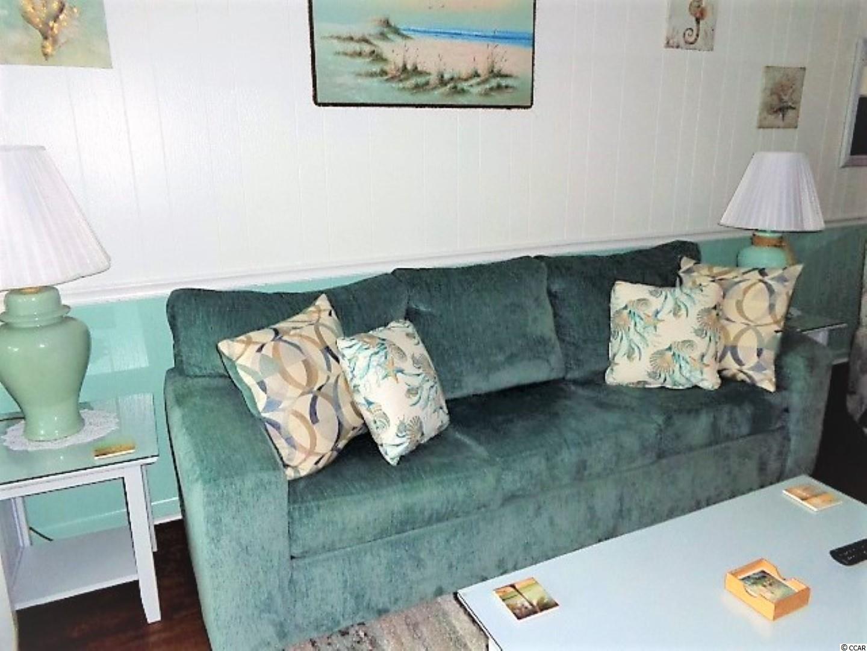 9501 Shore Dr. Property Photo 8