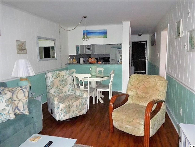 9501 Shore Dr. Property Photo 9