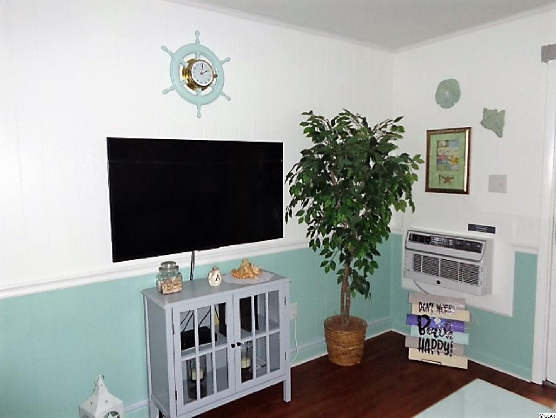 9501 Shore Dr. Property Photo 10