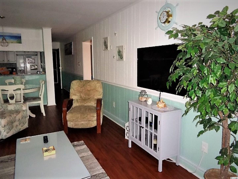 9501 Shore Dr. Property Photo 11