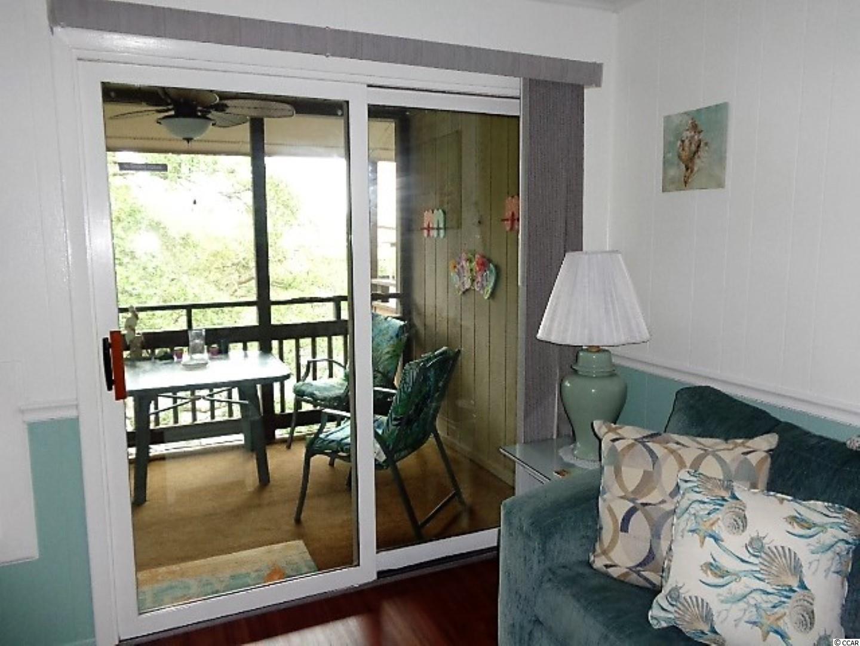 9501 Shore Dr. Property Photo 12