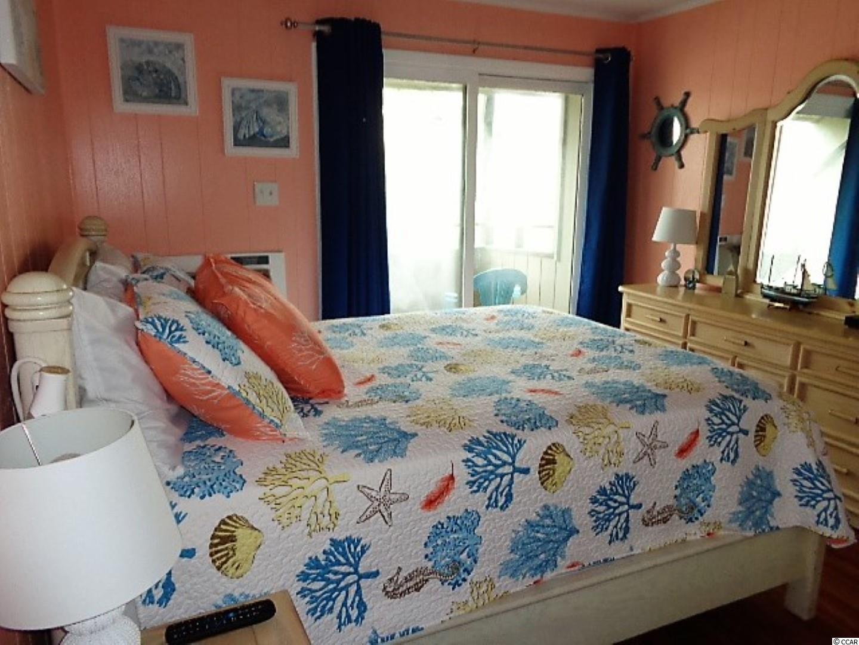 9501 Shore Dr. Property Photo 16