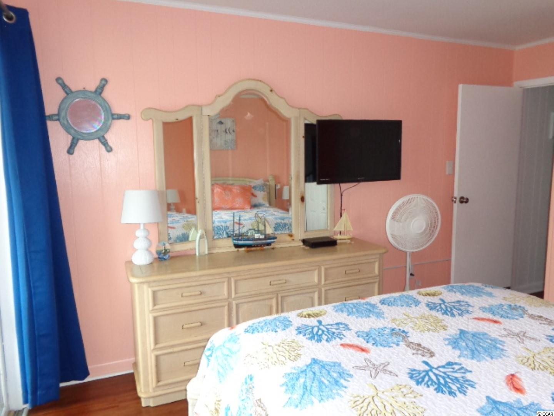 9501 Shore Dr. Property Photo 17
