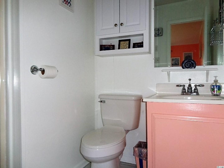 9501 Shore Dr. Property Photo 18