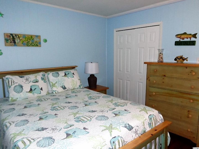 9501 Shore Dr. Property Photo 20