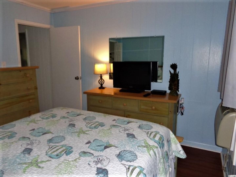 9501 Shore Dr. Property Photo 21