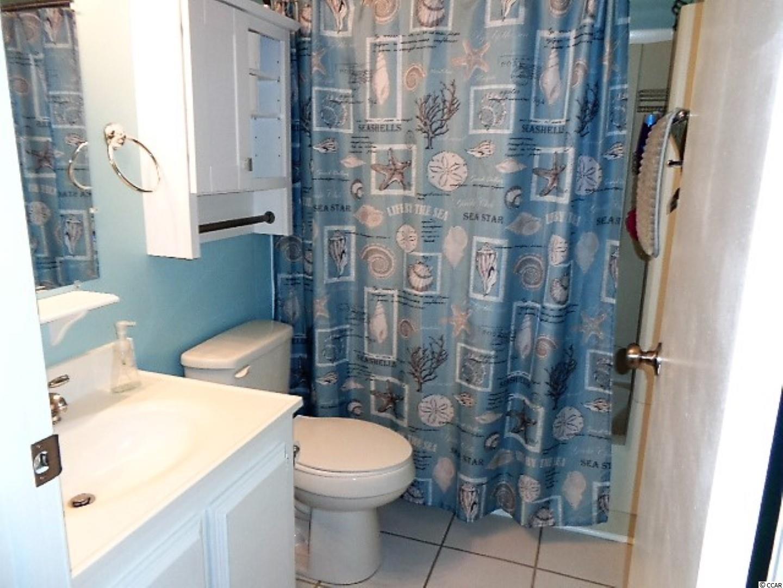 9501 Shore Dr. Property Photo 22