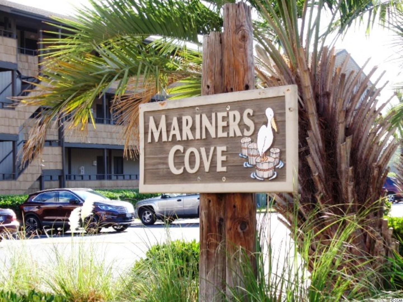 9501 Shore Dr. Property Photo 23