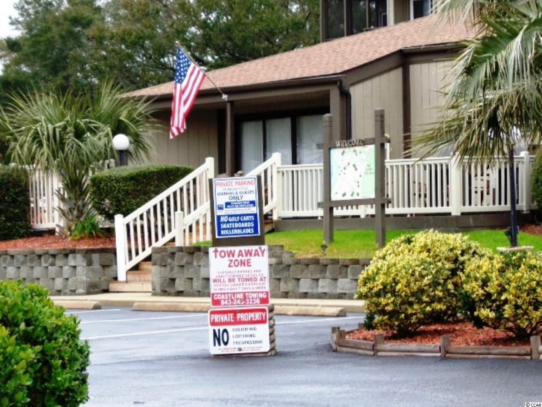 9501 Shore Dr. Property Photo 24