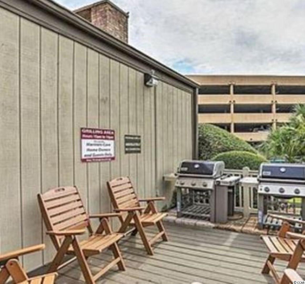 9501 Shore Dr. Property Photo 25