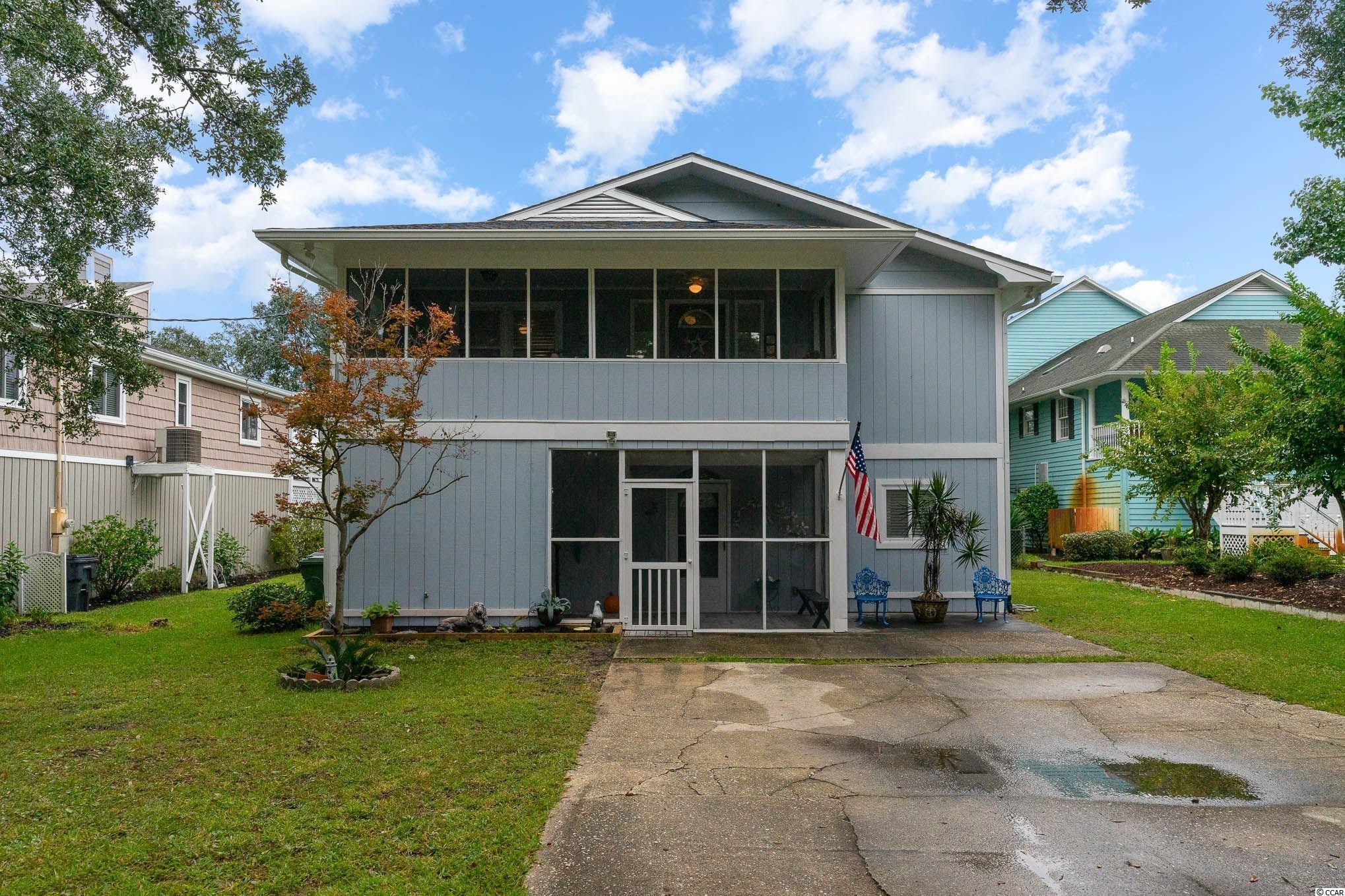3117 1st Ave. S Property Photo 1