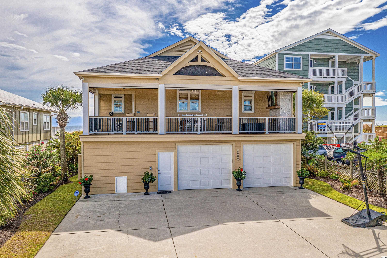 5904 N Ocean Blvd. Property Photo 1