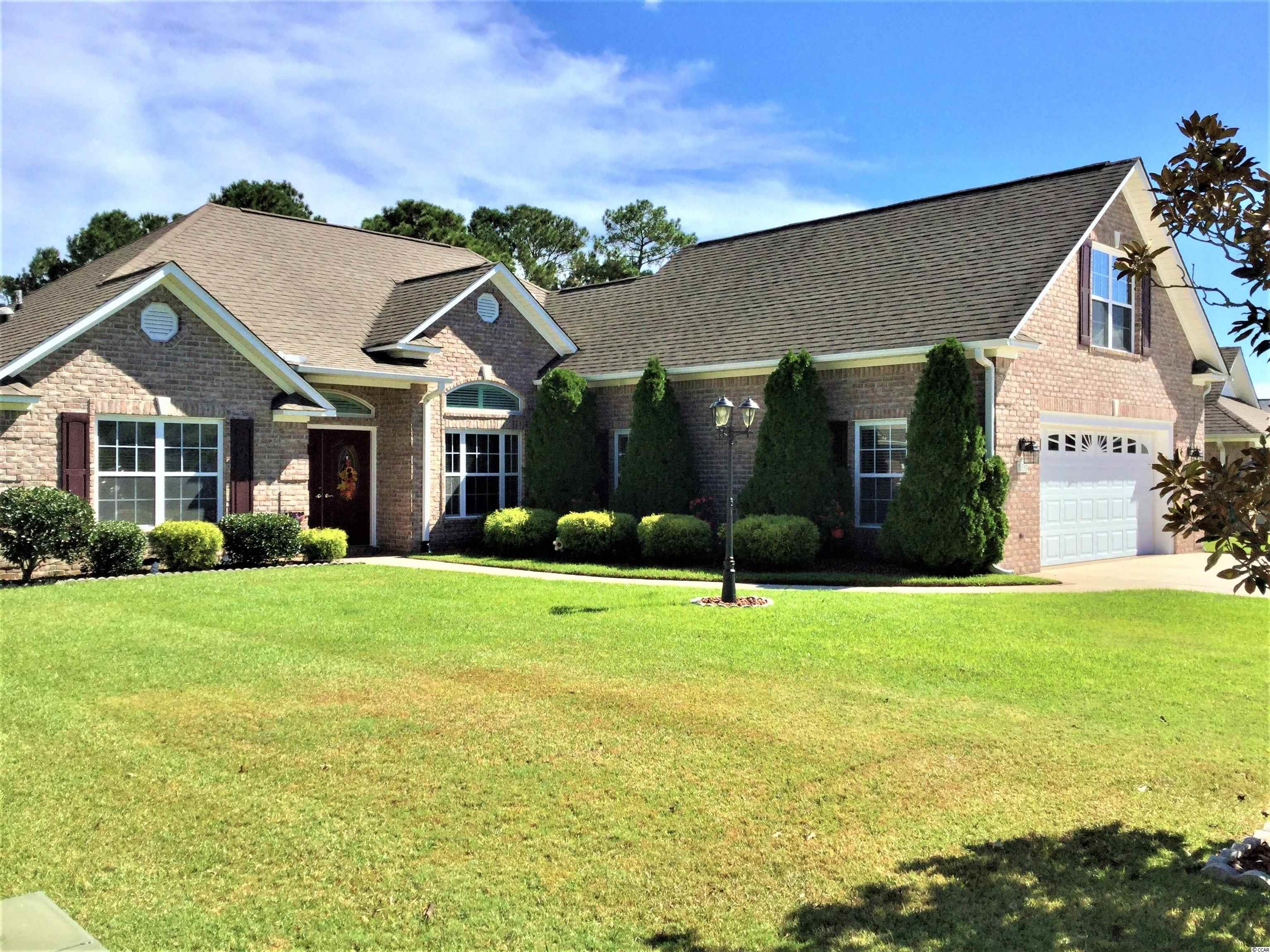 Buck Creek Real Estate Listings Main Image