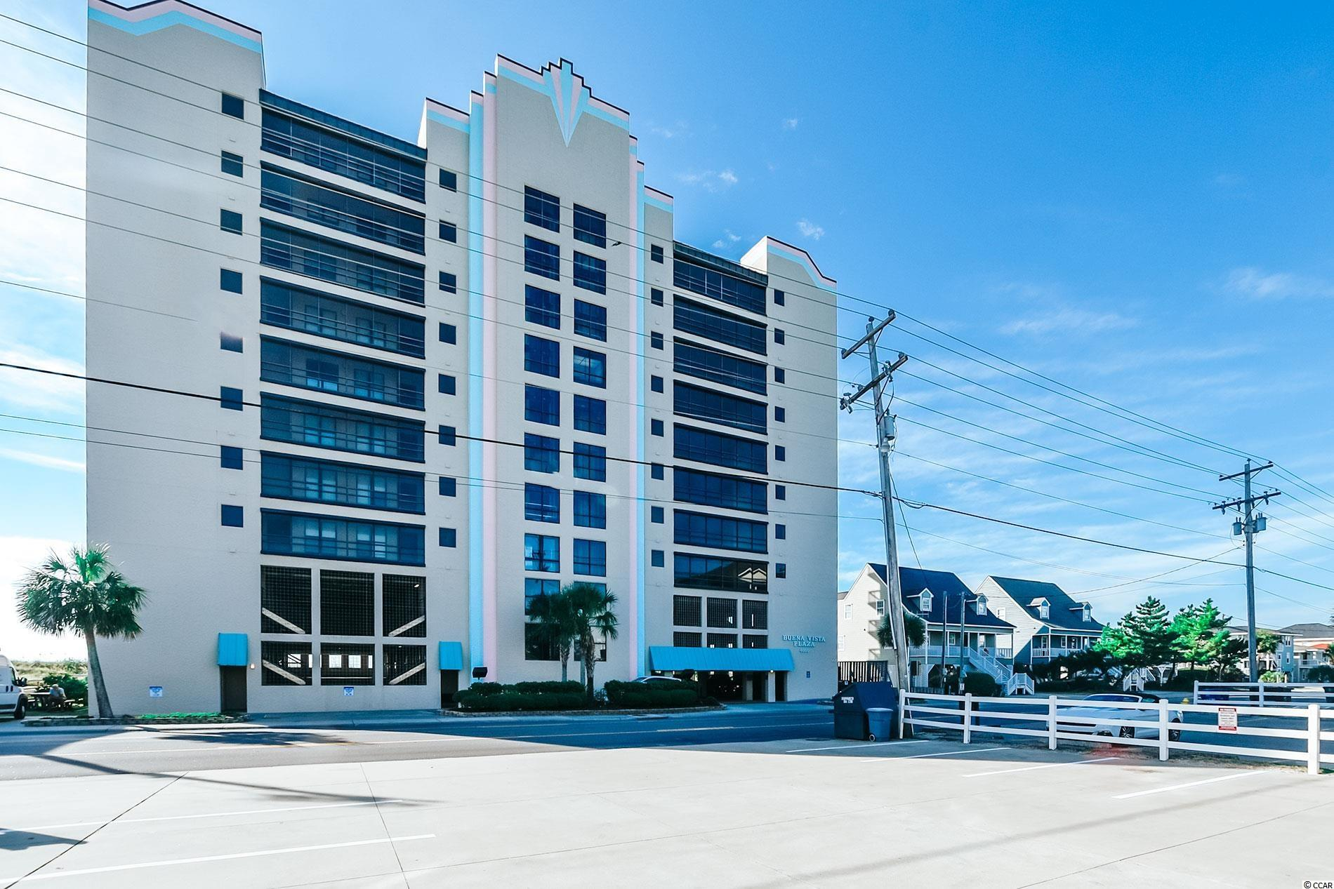 Buena Vista Real Estate Listings Main Image