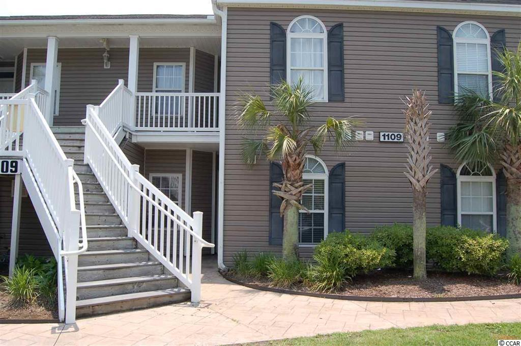 Arrowhead Pointe Real Estate Listings Main Image