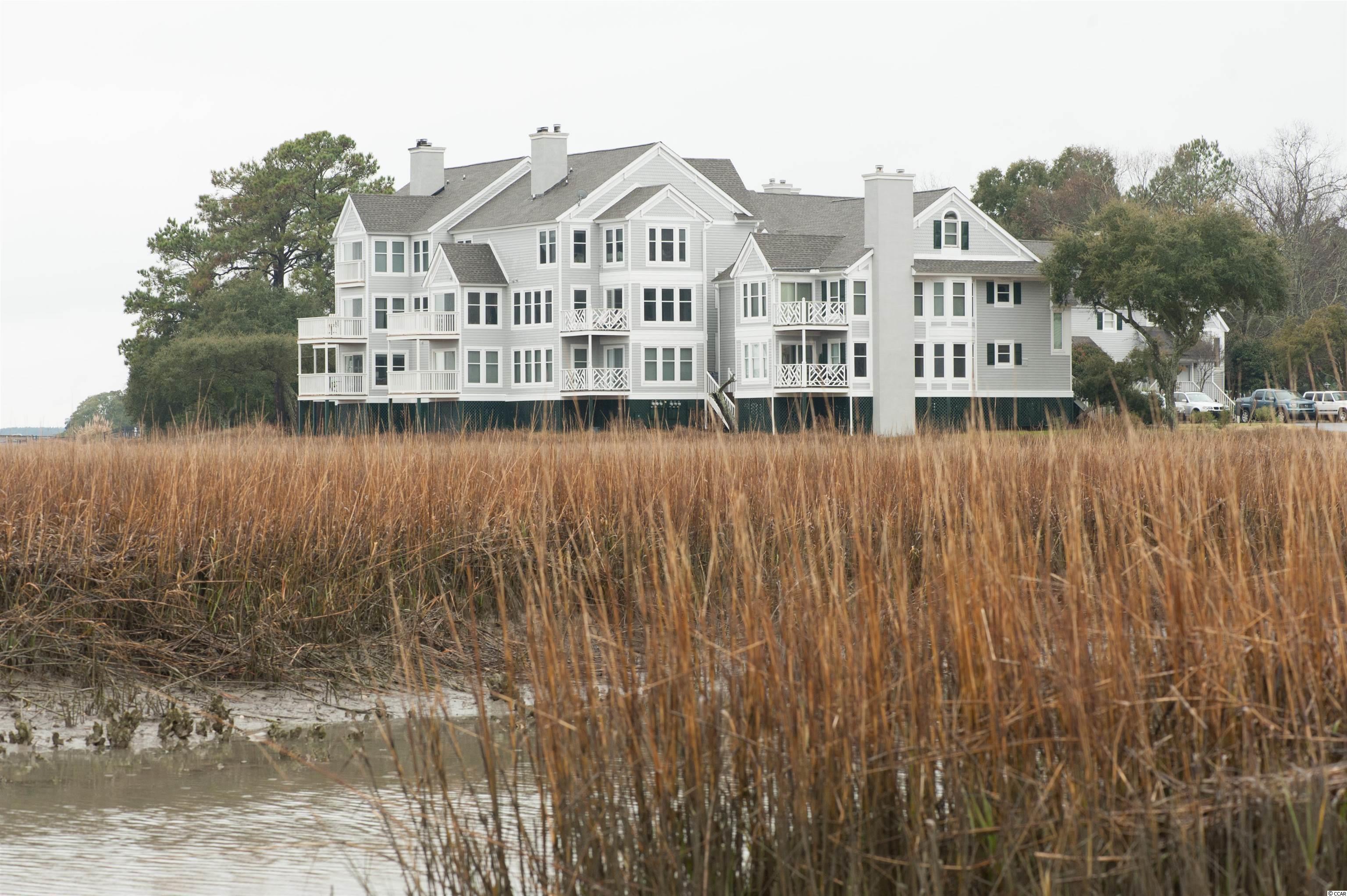 Blue Heron Real Estate Listings Main Image