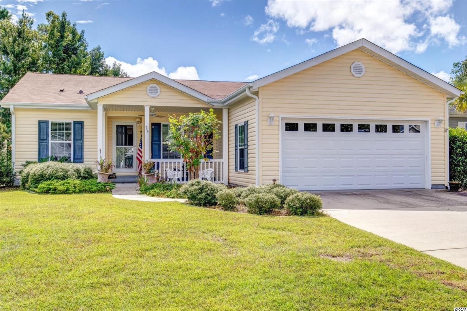 306 Walden Lake Rd. Property Photo 1