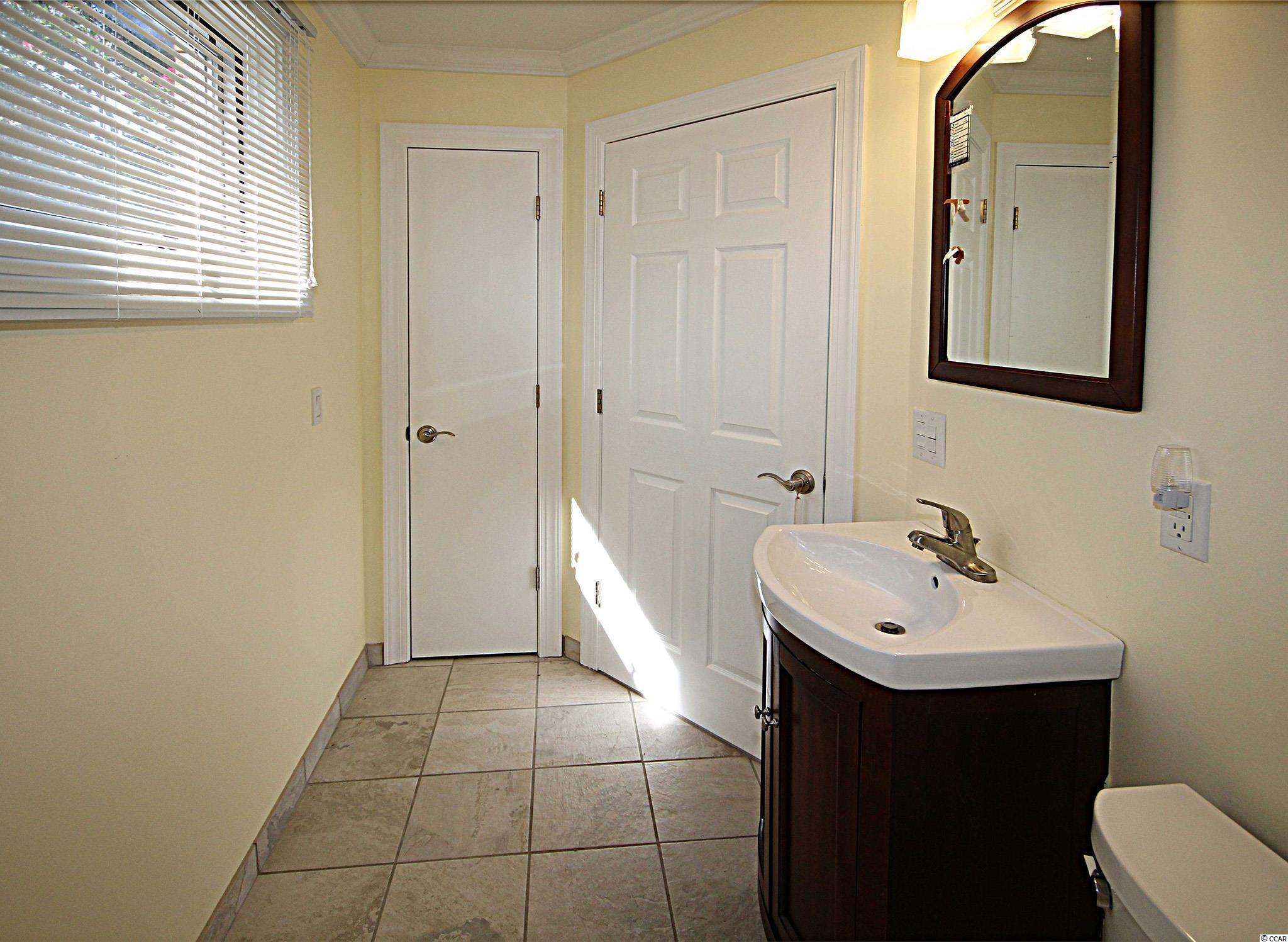 3564 Ash St. Property Photo 29