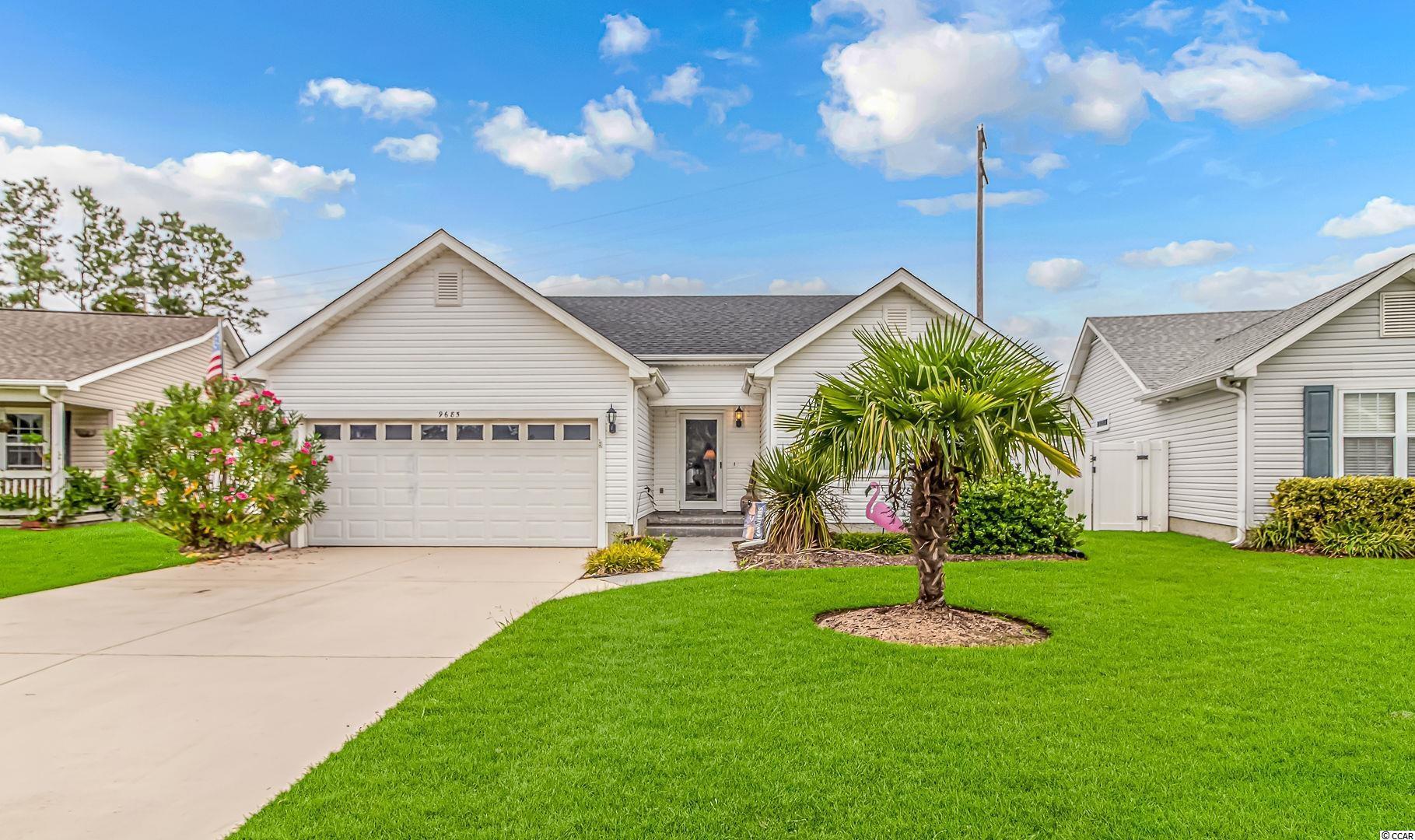 9685 Sullivan Dr. Property Photo 1