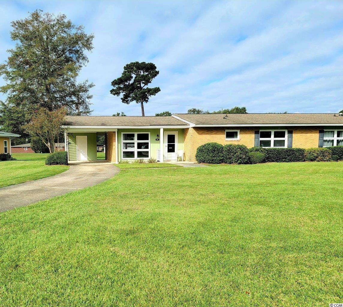 761 Walnut Ave. Property Photo 1