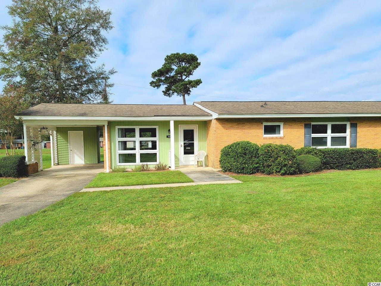 761 Walnut Ave. Property Photo 4