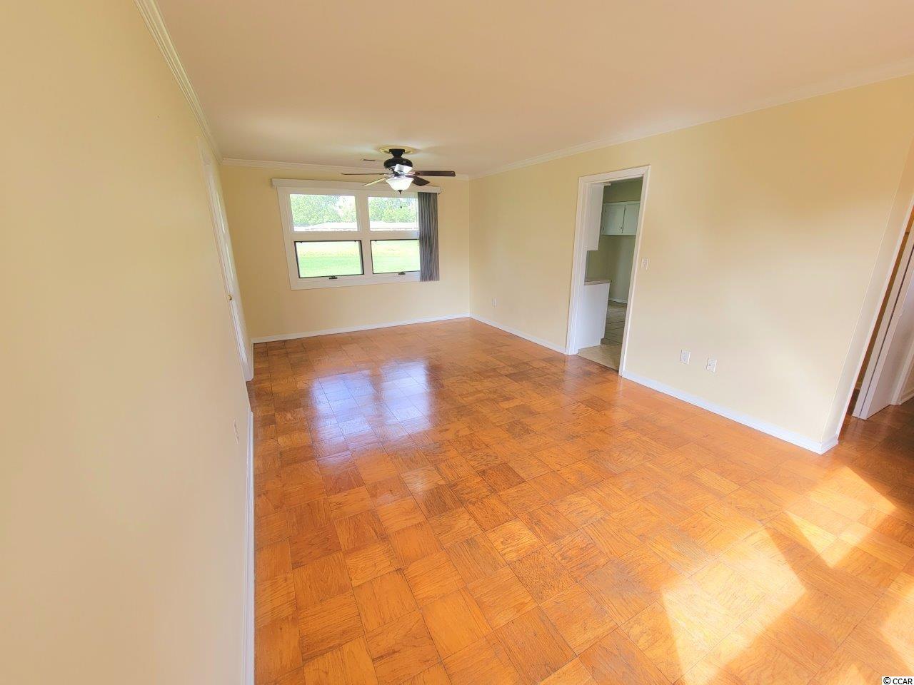 761 Walnut Ave. Property Photo 7