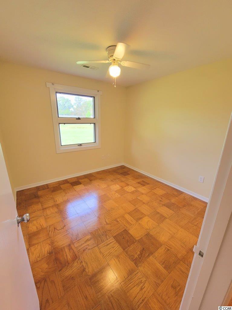 761 Walnut Ave. Property Photo 17