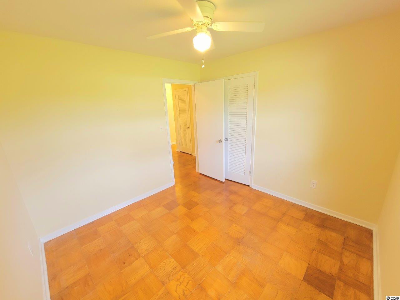 761 Walnut Ave. Property Photo 18