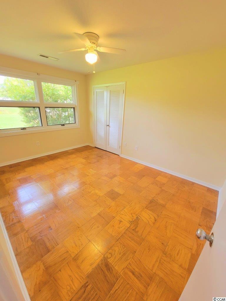 761 Walnut Ave. Property Photo 19