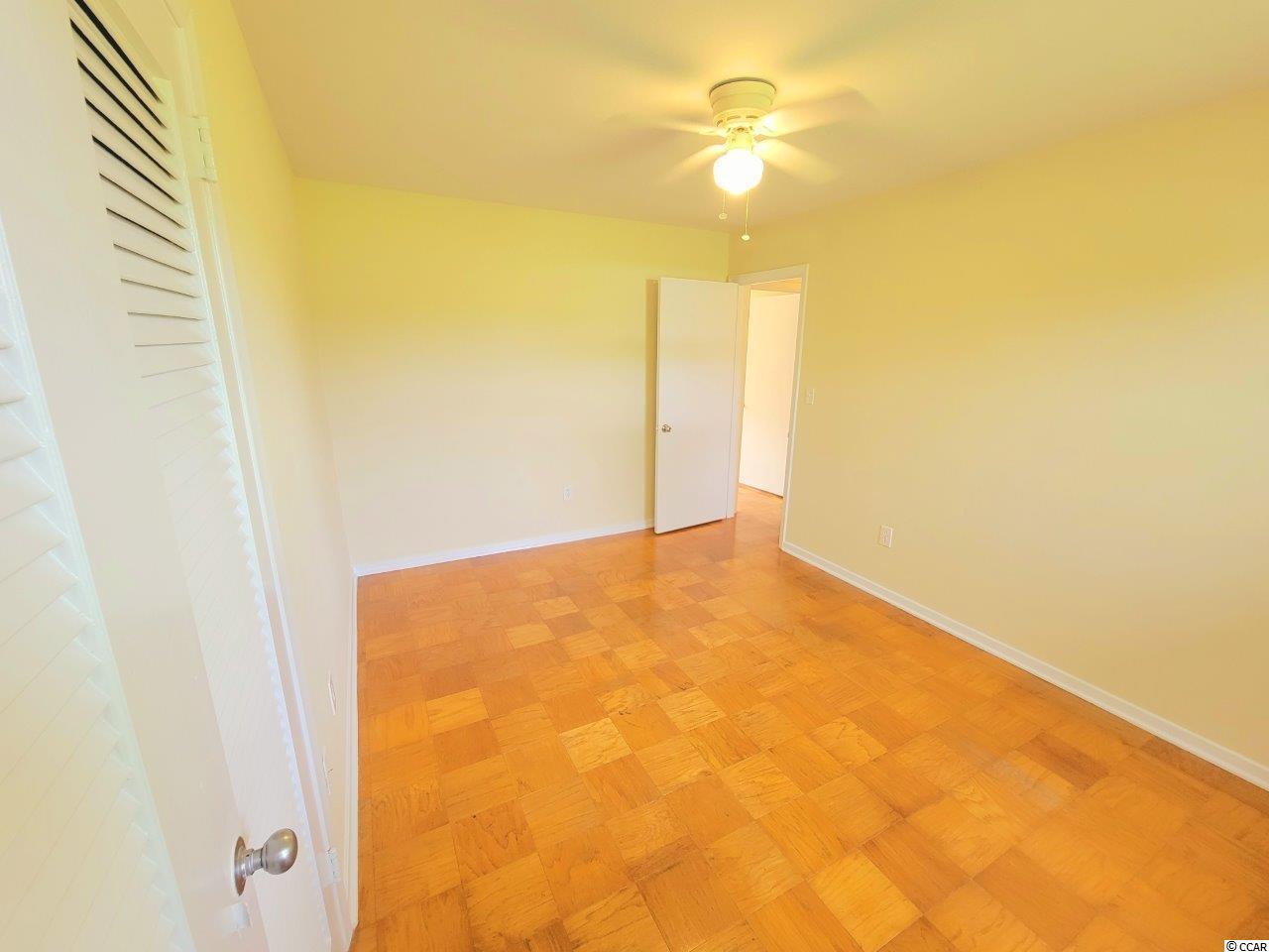 761 Walnut Ave. Property Photo 20
