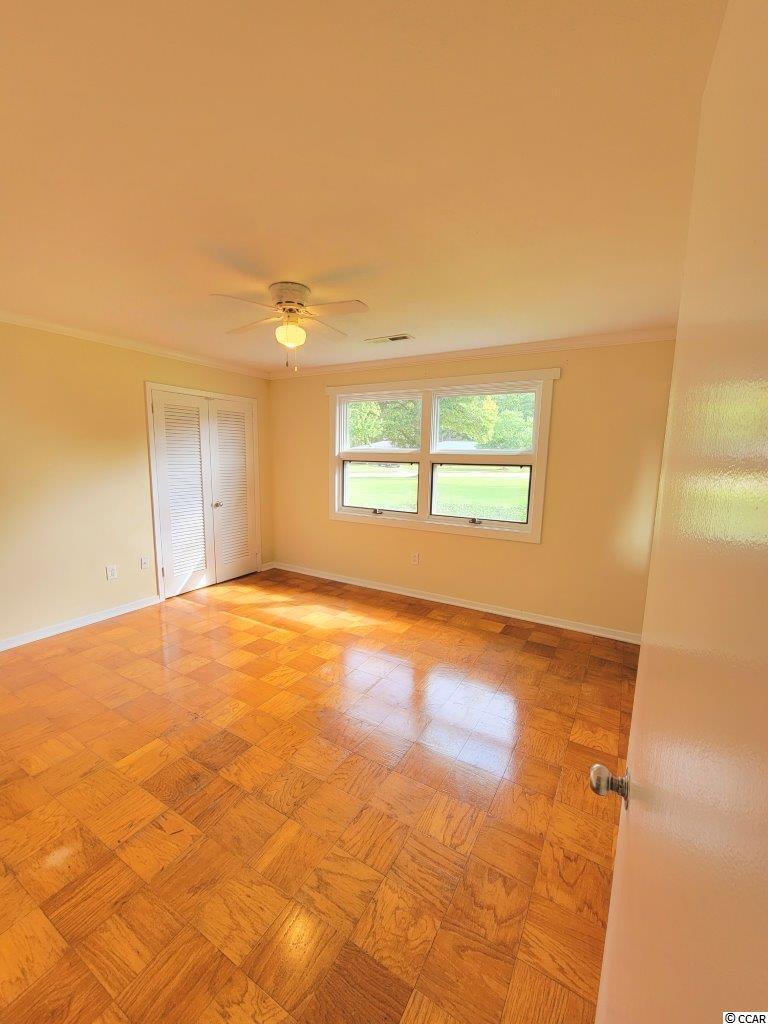 761 Walnut Ave. Property Photo 22