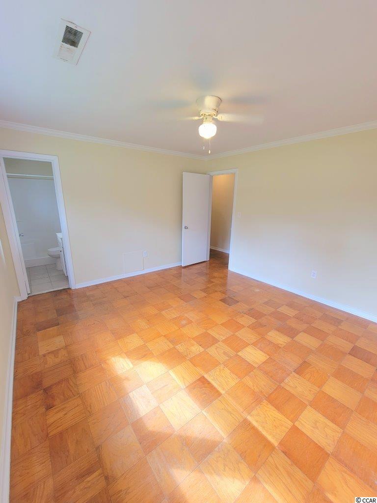 761 Walnut Ave. Property Photo 23