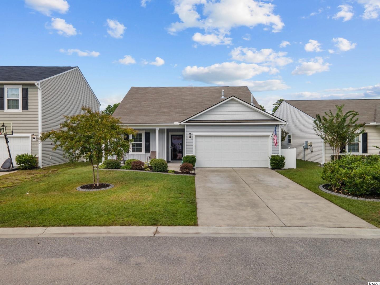 2865 Eton St. Property Photo 1