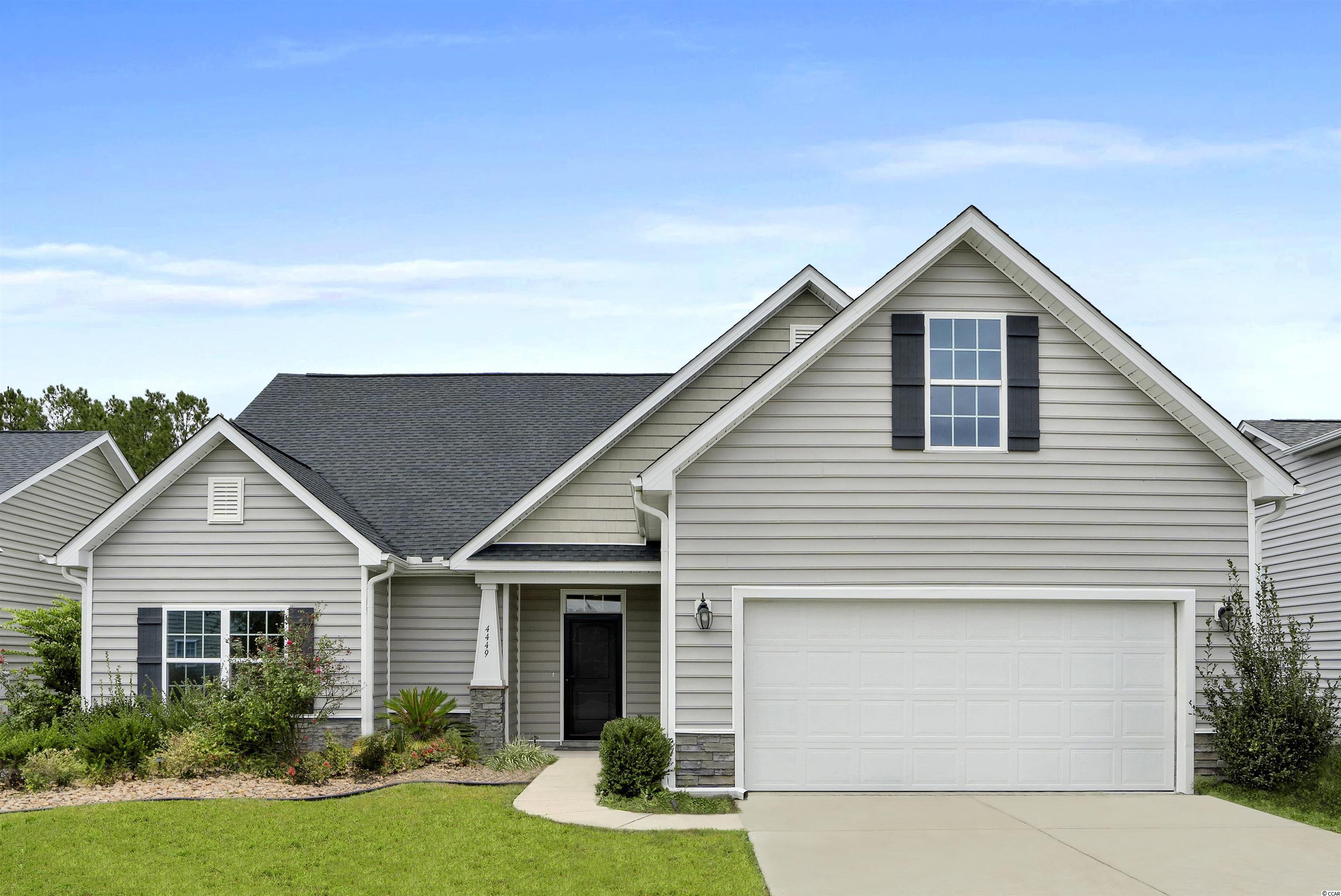 4449 Marshwood Dr. Property Photo