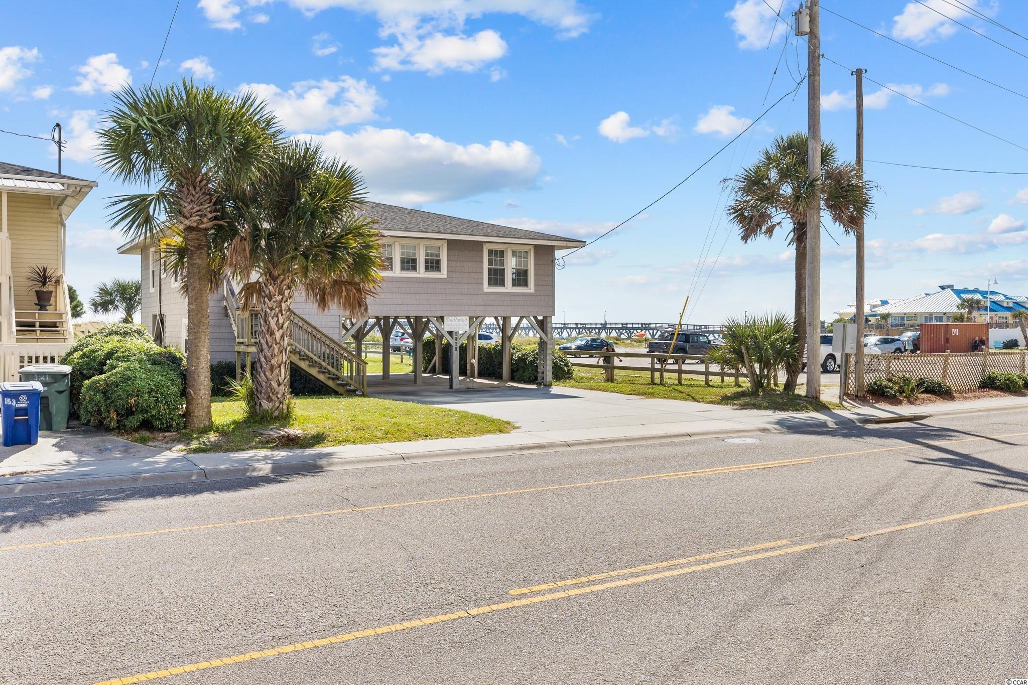 3606 N Ocean Blvd. N Property Photo 1