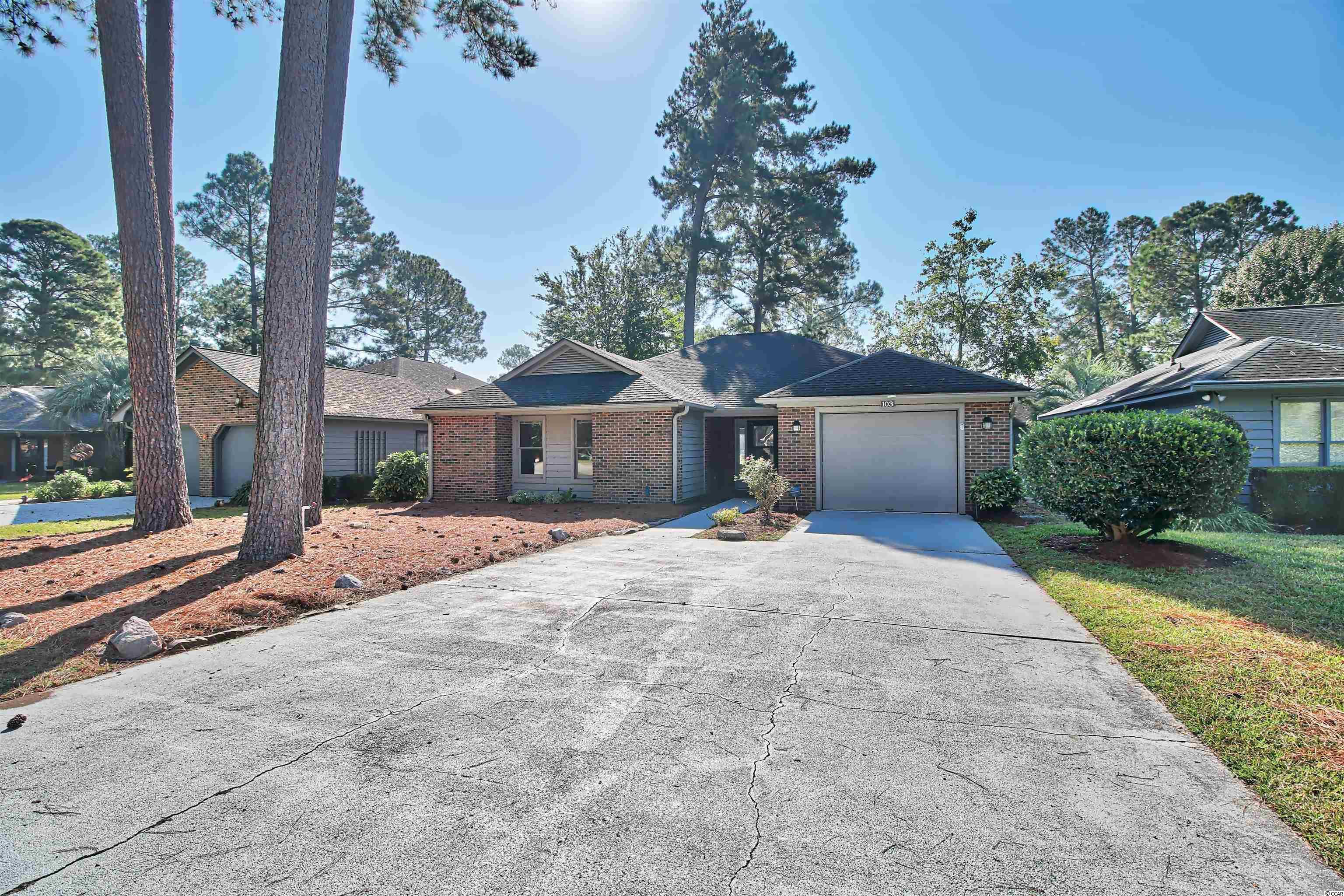 103 Walnut Circle Property Photo 1