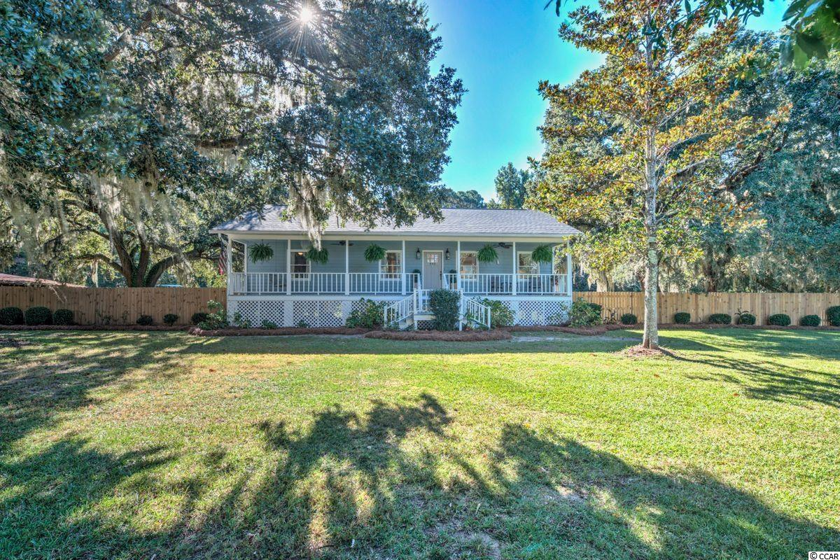 445 Dupre Rd. Property Photo 1