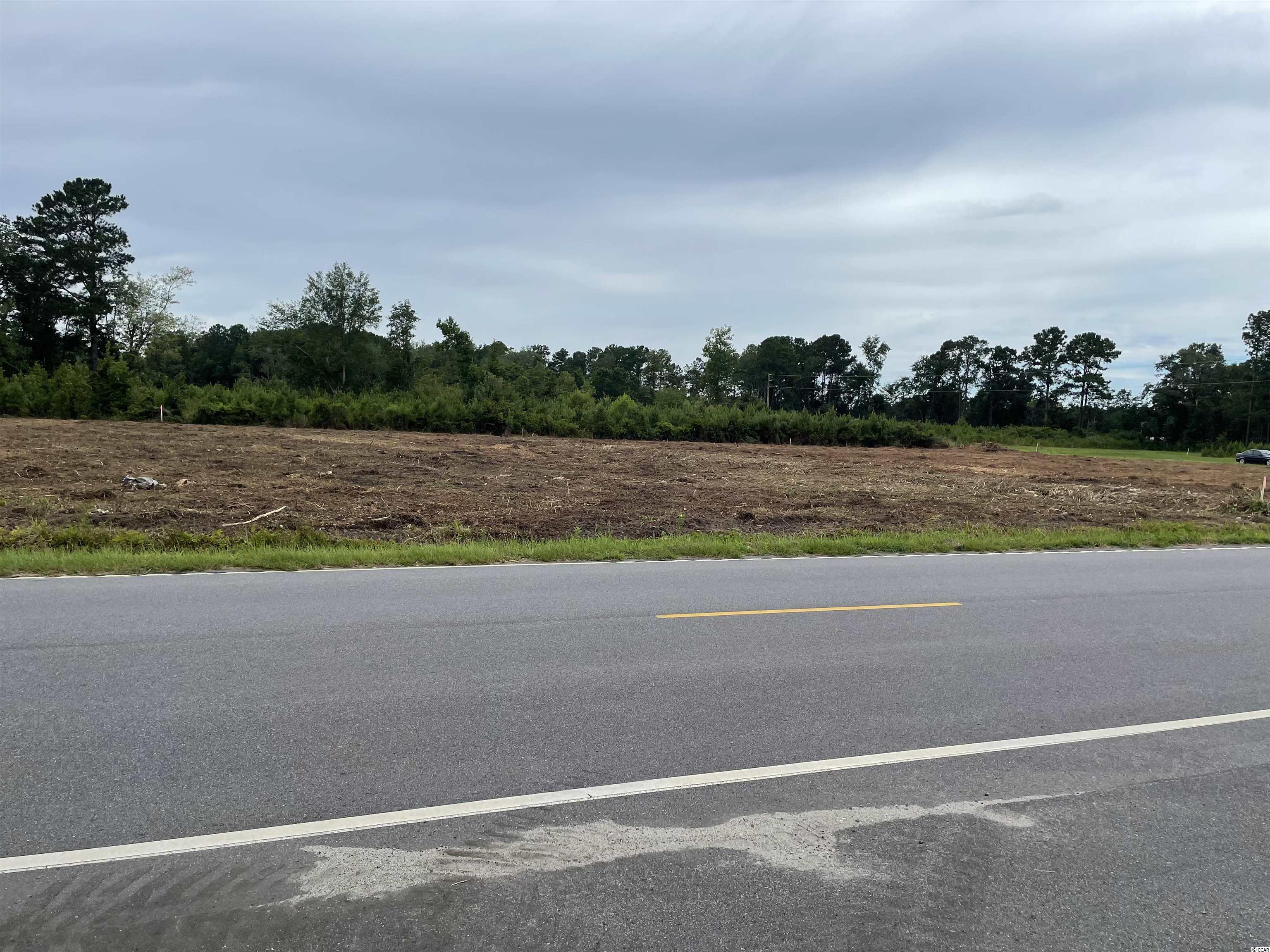 Tbd Heritage Rd. Property Photo