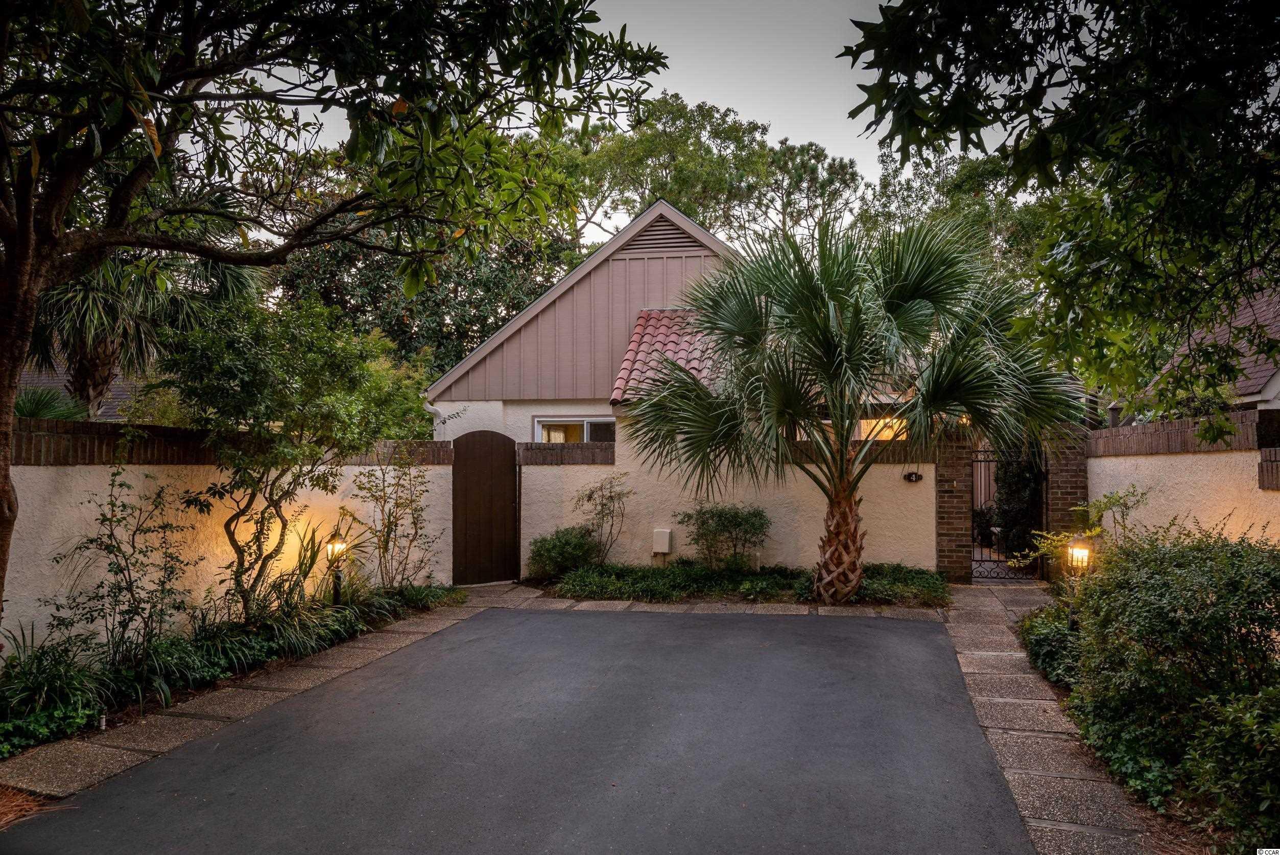 Antigua Real Estate Listings Main Image