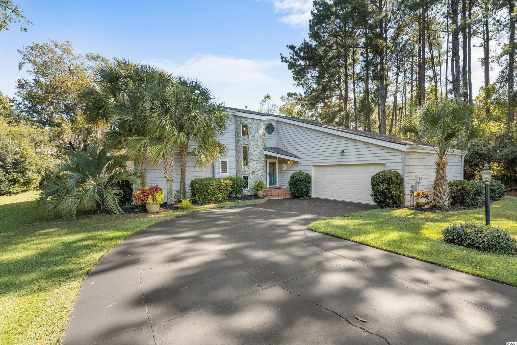 309 Keysfield Circle Property Photo