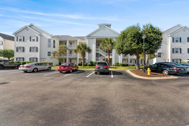Carolina Keyes Real Estate Listings Main Image