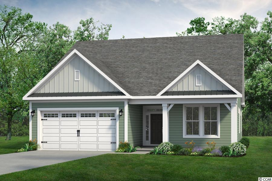 5080 Sundrop Ln. Property Photo 1