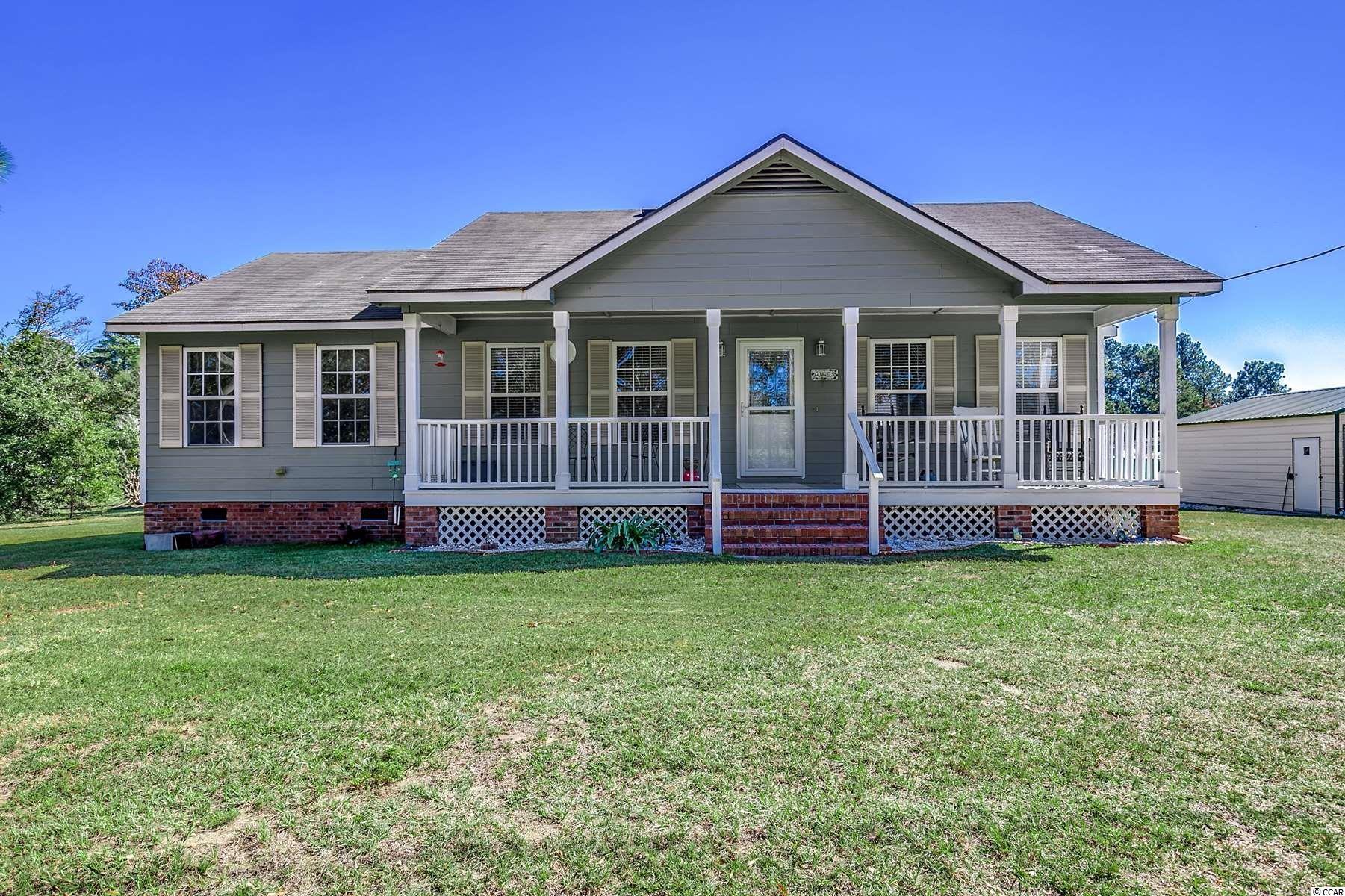 29546 Real Estate Listings Main Image